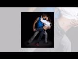 Самая красивая мелодия Ричарда Клайдермана _Лунное танго_ #ПопулярныенаYouTube - YouTube