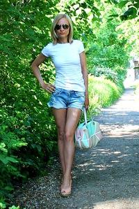 Anna Simonenko