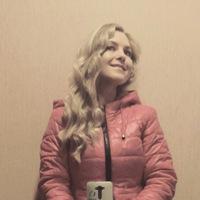 Ирина Легенченко