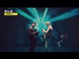 Видео Mino, Zico для  PENTA STORM мобильной игры CF