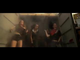 Шаг Вперед 4 Последний танец (Полная версия) - YouTube