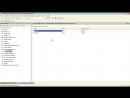 1C-Programmer-21day-Day17-part03