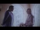 Кокон США, 1985 фантастическая комедия, Стив Гутенберг, дубляж, советская прокатная копия