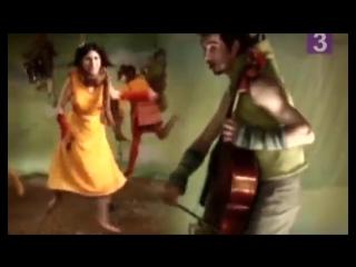 Дети Пикассо - Песня Красной Шапочки (2002)