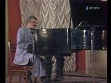 Ян Френкель - О разлуках и встречах.(1986).
