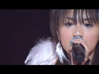10. Bird [AKB48 1st Concert Aitakatta Normal Version]