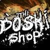 Doskishop.ru