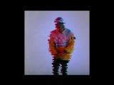 [MV] 주헌, 형원, I.M - 인터스텔라 (Interstellar) (Feat. Yella Diamond)
