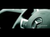 Vee Tha Rula - Gang (feat. Kid Ink)