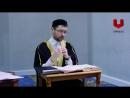 Хадис о больших грехах ширк убийство ослушание лжесвидетельство