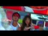 Полный финиш / Fool N Final - Tere Layee Video Song _ Shahid Kapoor, Ayesha Takia, Vivek Oberoi