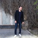 Даниил Богданов фото #22