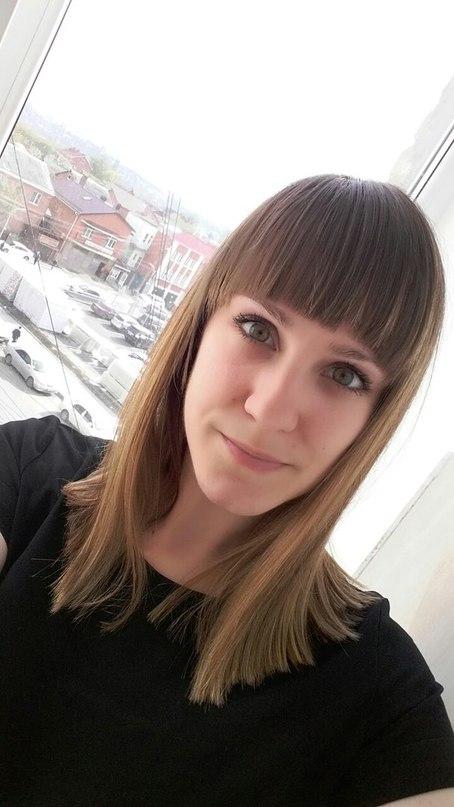 Ирина Божко |