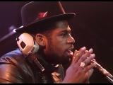 Run-D.M.C. - Jam Master Jay Intro - 9251984 - Capitol Theatre (Official)