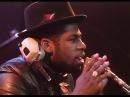 Run-D.M.C. - Jam Master Jay Intro - 9/25/1984 - Capitol Theatre Official