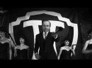 Hugh Cornwell Totem Taboo video