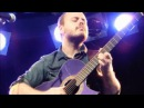 Andy McKee - Tight Trite Night (Don Ross cover) / Live January 2014