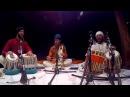 Ustad Sukhvinder Singh Pinky Jasmeet Chana Drut Teentaal Duet
