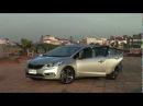 2013 Kia Cerato - Test Drive