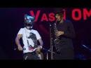 PATSYKI Z FRANEKA - VasЯ OMG (Live! Фінал Хіт-Конвеєр 2016)