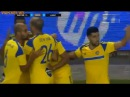 Маккаби - Кайрат Алмата - обзор 21.07.2016. Kairat vs Maccabi Tel-Aviv - Видео Dailymotion