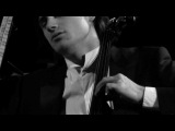 Stjepan Hauser - Nacht und Traume (Schubert)