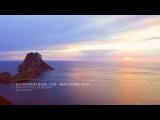 Squire Radio Show - 063 - Ibiza Global Radio - Nathan Pole GuestMix - 26 01 2014