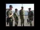 Солдатам 201 Военной базы РФ.mp4