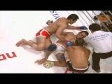 Kazushi Sakuraba - The IQ Wrestler - The Gracie Hunter - Highlights