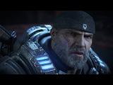 Gears of War 4 - Universal Acclaim (RU)