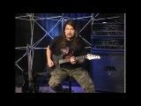 Виктор Смольский Школа Рок гитарыVictor Smolski School of Rock Guitar