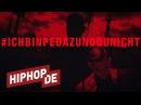 Pedaz - IchBinPedazUndDuNicht (prod. Johnny Illstrument, Joznez Stereoids) - Videopremiere