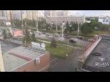 Автомобильная взаимопомощь, Омск