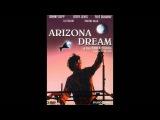 Get The Money--Goran Bregovic- feat. Iggy Pop.