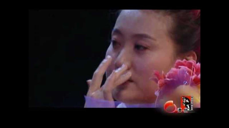 [音乐人生 2010-07-19 HQ] 谭晶访谈 5/5