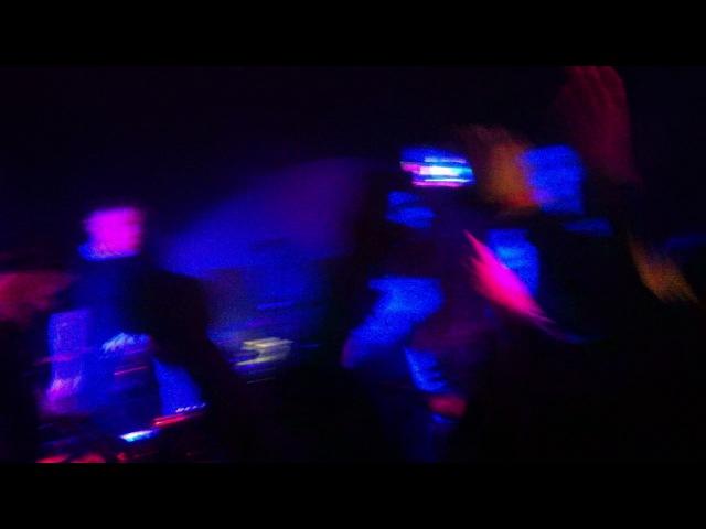 Wildways - Till i die (live video in Ufa @Rock's cafe)