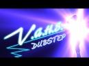 VGHS Dubstep Music Video