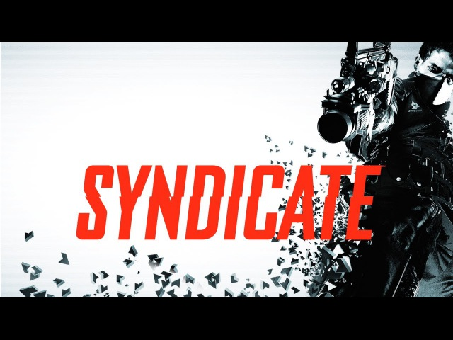 Syndicate Launch Trailer Music by Nero HD