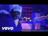 2 Chainz - MFN Right (Remix) ft. Lil Wayne 2016