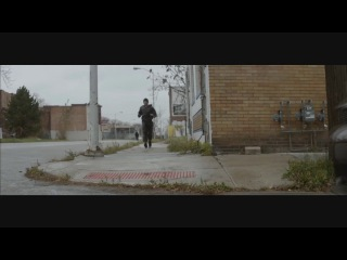 MiyaGi - Настырный (video 2017)