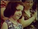 Четыреста лет спустя (Куйбышев, Самара). 1986 год. Документальный фильм СССР.
