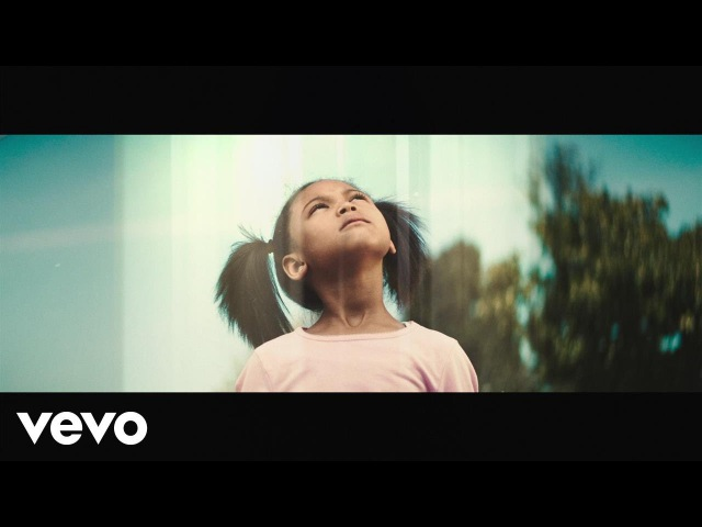 Big Sean Jeremih - Light (Official Music Video 05.05.2017)