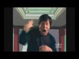 Jackie Chan - High Upon High (Rain Video Edit)