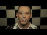 Fabri Fibra. Pronti, Partenza, Via! Video ufficiale. Dall'album Guerra E Pace (050213).
