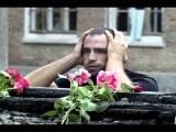 Клип о захвате заложников в школе №1 города Беслан