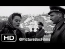Schindler's List Amon Goeth chooses his housekeeper ft Ralph Fiennes and Embeth Davidtz