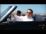 Dante Thomas - Miss California - Film Dailymotion