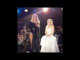 Российский олигарх устроил для внучки свадьбу, где пели Элтон Джон и Мэрайя Кэри