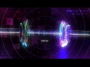 DJ MiRUS Moscow Beats In Da Mix 4 2016