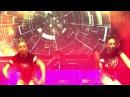 DJ MiRUS Promo Video